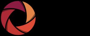Logo CFL Colori/Nero